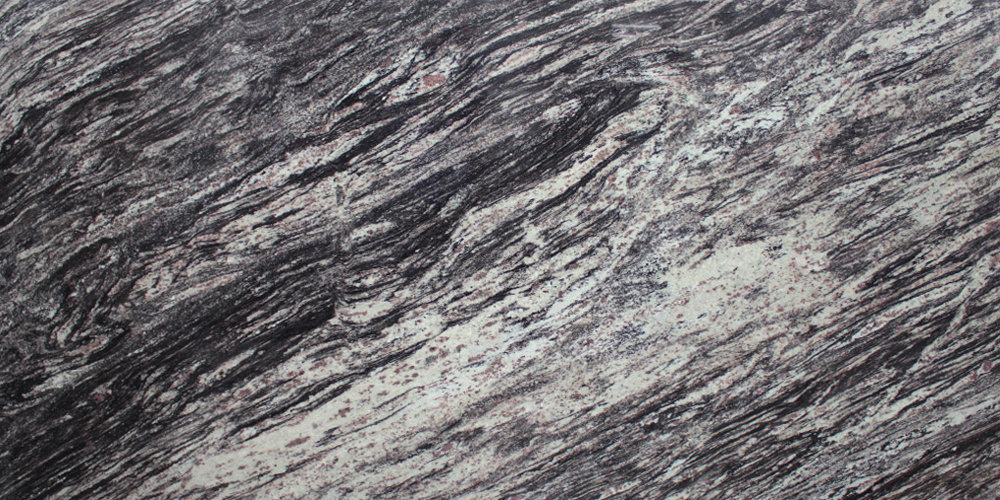 Pacific Granite, Installers Of Granite On Countertops, And Other Items, As  Well As Sellers Of Granite In Bellingham, Washington And Whatcom County, ...